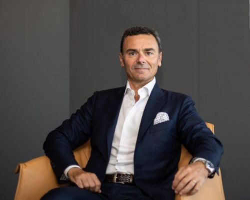 Azimut Benetti promotes Marco Valle to Group CEO from September
