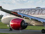 Virgin Atlantic launches pre-departure Covid-19 testing trial on Heathrow to Barbados flights