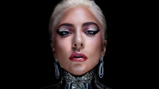 Lady Gaga debuts her own beauty brand, Haus Laboratories