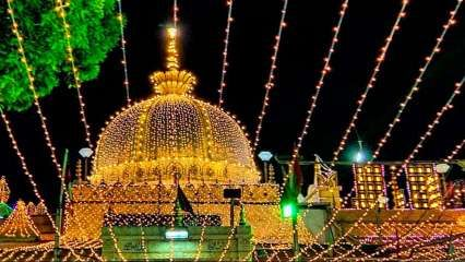 Eid-e-Milad-un-Nabi 2020: Know date of celebrations in Subcontinent, history, significance