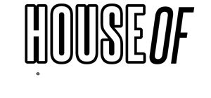 House Of Is Hiring An Account Manager In New York, NY