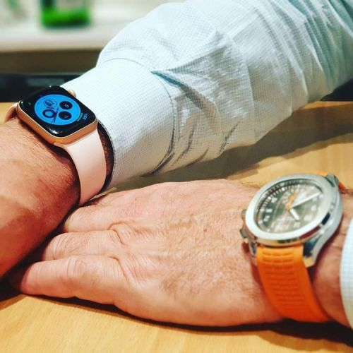 Amazing Watches - When You're on a Budget