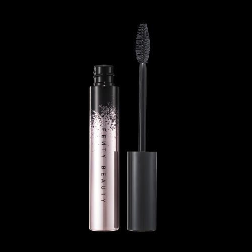 Everything You Need To Know About Fenty Beauty's New Mascara