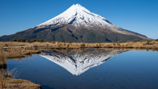 15 Best Things to Do in New Plymouth and Taranaki, New Zealand