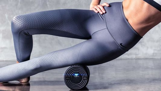 5 compact home fitness products that promise a leaner you