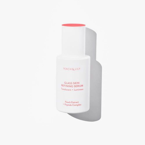 The Hydrating, Brightening Serum Steph Is Obsessed With