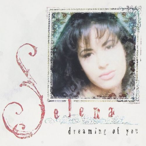 Here's How Much Selena Quintanilla Was Worth When She Was Alive