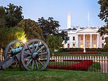 Top things to do in Washington DC if you're a politics fan