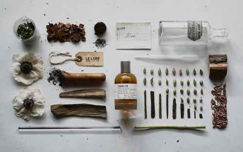 Le Labo's City Exclusive scents will soon be available worldwide, with two new scents