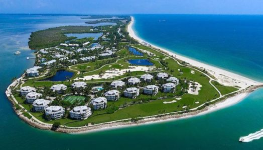 Sanibel Islands - 8 Exciting Things To Do