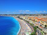 How to explore Nice for under £100 a night