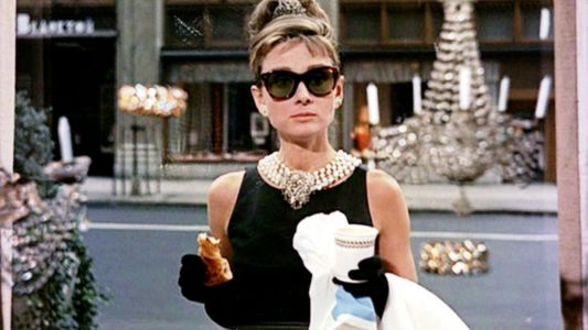 6 iconic fashion films that have influenced the world of style