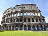 TripAdvisor reveals its most booked attractions of 2018, with the Colosseum No.1
