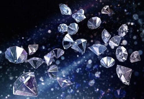 A Guide to finding the Right Diamond in Baltimore