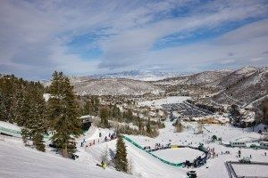 Case Study: How to Host a Safe Winter Sports Event