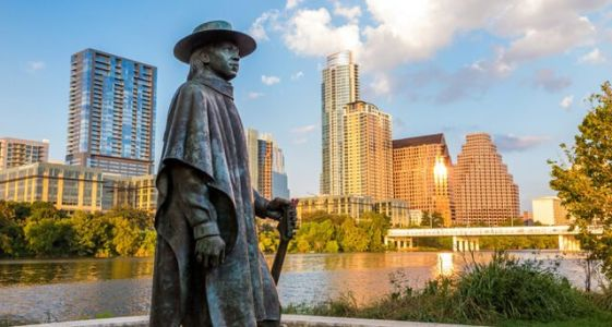 6 Reasons to Put Austin, Texas, on Your Travel List