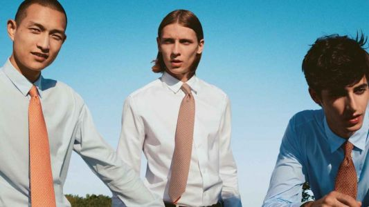 5 designer neckties you can rock outside of the boardroom too
