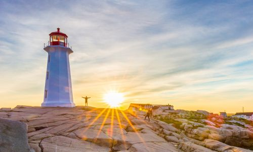 7 reasons you need to visit Atlantic Canada right now