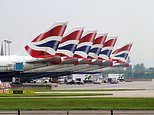 Flying with BA can increase emissions by 46% per passenger compared to rival airlines, Which? claims