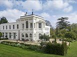 A review of Monkey Island Estate, Bray-on-Thames