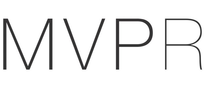MVPR IS HIRING A SENIOR FASHION ACCOUNT MANAGER IN NEW YORK, NY