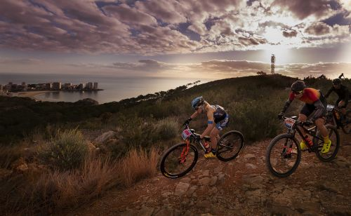 7 amazing outdoor adventures to have in Castellón