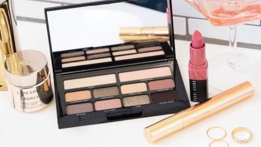 56 Editor-Approved Beauty Products You Can Score at This Year's Nordstrom Anniversary Sale