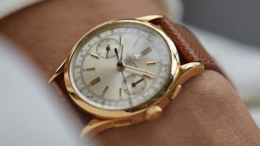 The history of Vacheron Constantin and its most vital contributions to horology