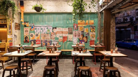 Restaurant Review: Samsen in Sheung Wan hits another home run with no boat noodles in sight