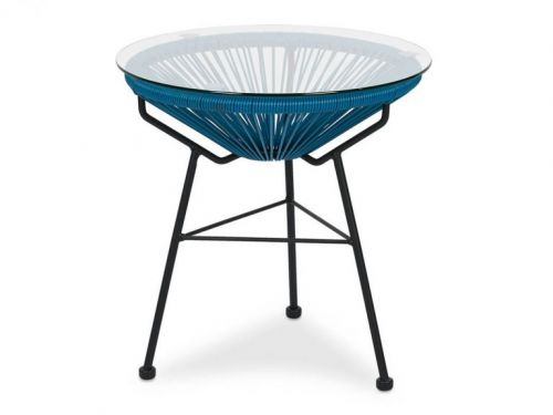 15 Summer-Ready Patio Pieces For Under $100