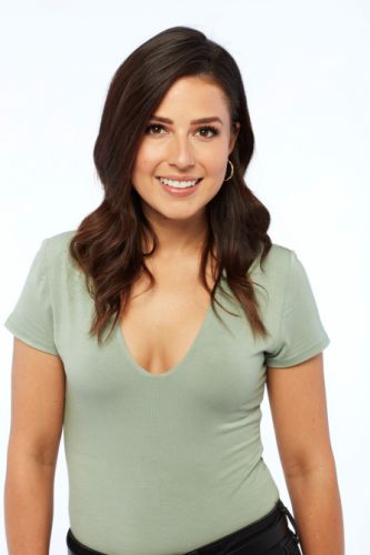 The Bachelor's Katie Is a Famous TikToker-Here's How Far She Makes it on Matt's Season