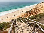 Why you need to visit Portugal's Comporta
