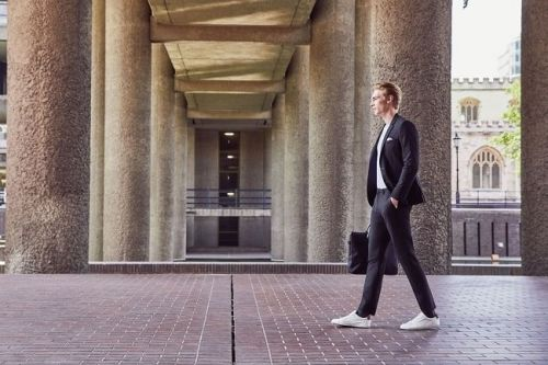 Why It is Time to Revisit the Office Dress Code