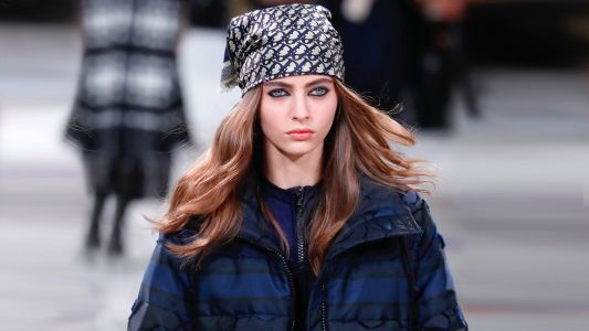 Fashion Week FW20: 17 standout accessories we can't wait to cop