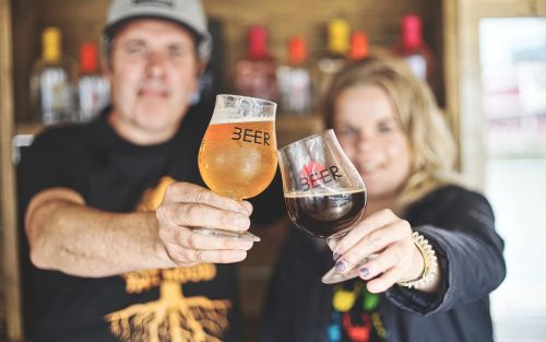 The best beer and ale festivals to book in 2021