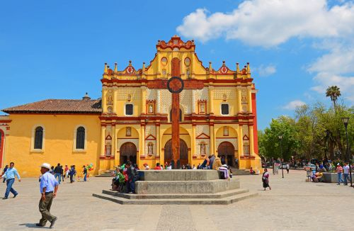 5 charming, traditional small towns in Mexico to visit now