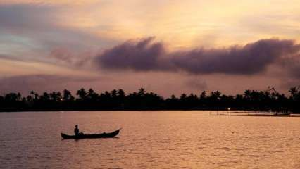 World Tourism Day: Top destinations set to power India's tourism industry back on track
