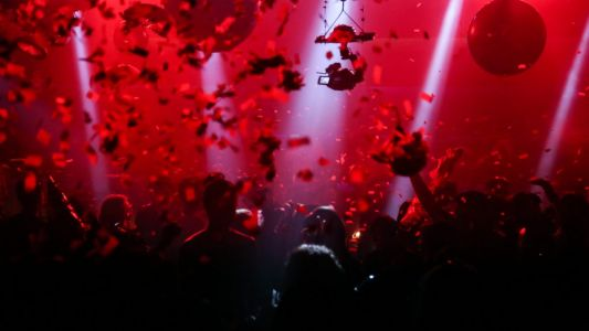 The best nightclubs in KL to get the party started