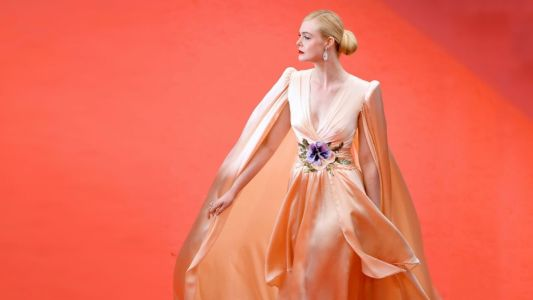 Cannes Film Festival 2019: The best red carpet looks