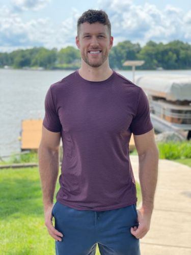 Clayton From Michelle's 'Bachelorette' Season Is the Next Bachelor-Here Were Other Contenders