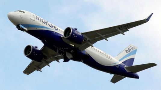 IndiGo extends domestic sale, offers flight tickets starting from Rs 1,299. Details here