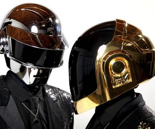 Electronic Duo Daft Punk Has Parted Ways After More Than Two Decades Of Music Making