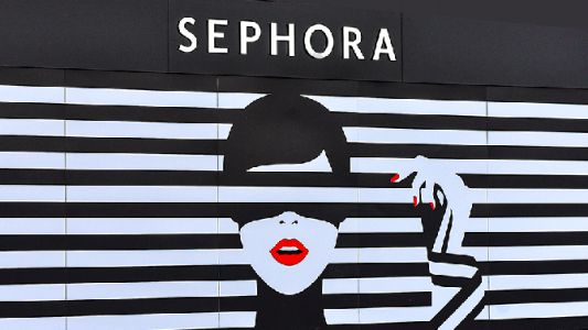 How to Dominate Sephora's Black Friday Blowout Sale and Save Major Coin
