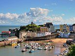 Our guide to the best coach holidays in Britain and beyond