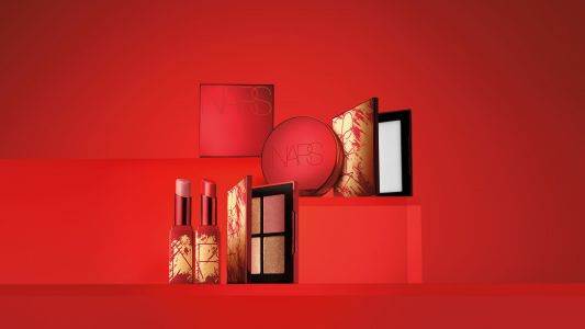 9 limited edition beauty products you can only get ahead of Chinese New Year