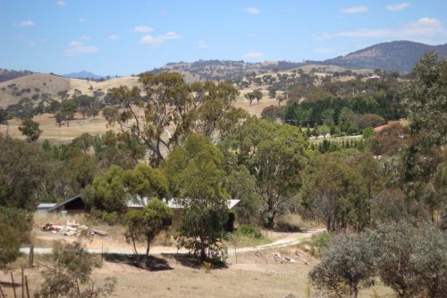 How to Get Around in Queanbeyan NSW