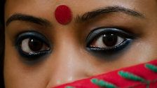 What Everyone Can Learn From The Indian Beauty Formula