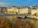 The most magical Airbnb location in Paris: The delights of renting an apartment on Ile Saint-Louis
