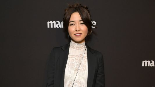 How I Shop: 'PEN15' and 'Plus One' Star Maya Erskine