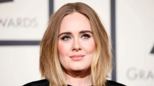 Adele files for divorce from Simon Konecki after 7 years of marriage